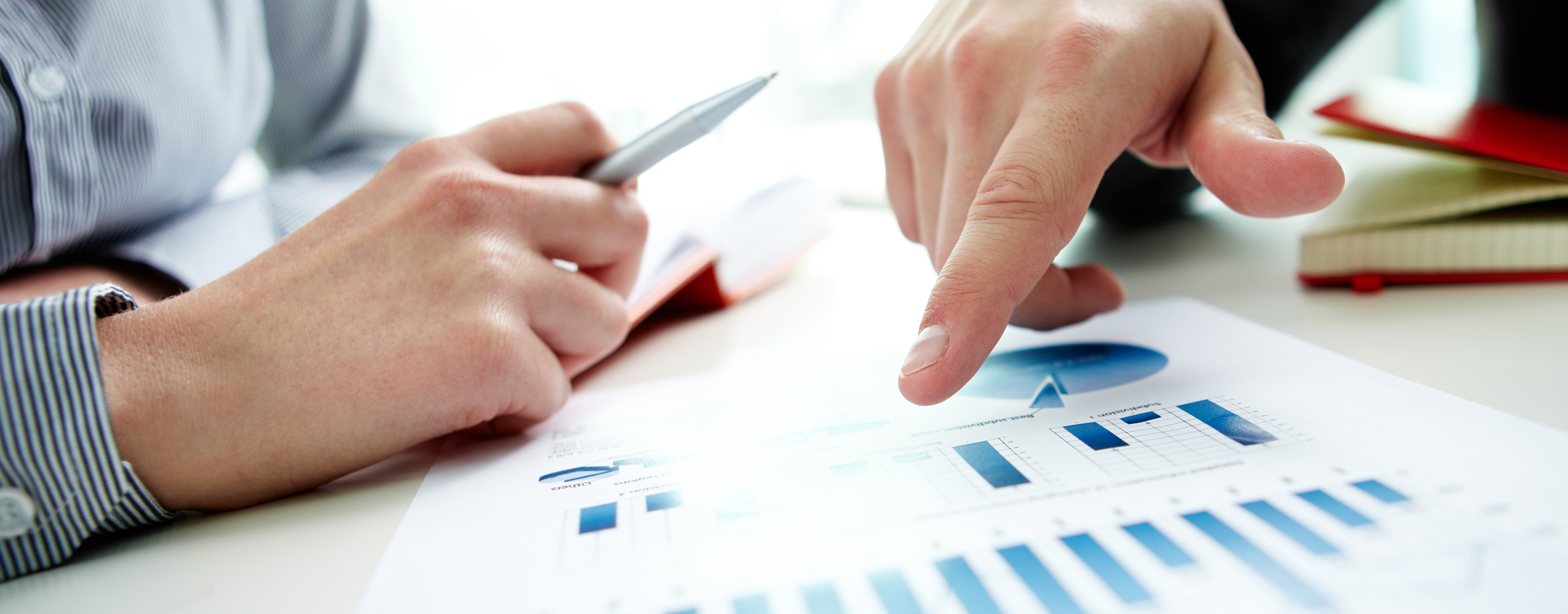 Bookkeeping Consultancy